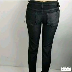Cult of Individuality Skinny Jeans Reversible 24